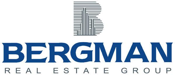 Bergman Real Estate Group
