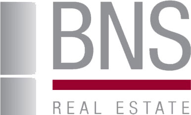 BNS Real Estate