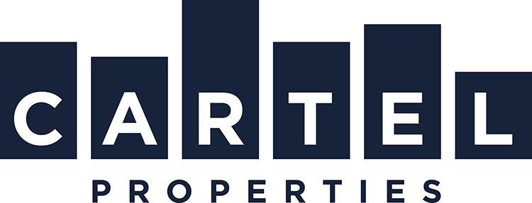 Cartel Properties