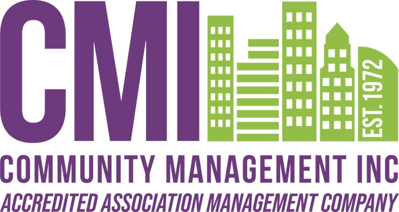 Community Management, Inc.