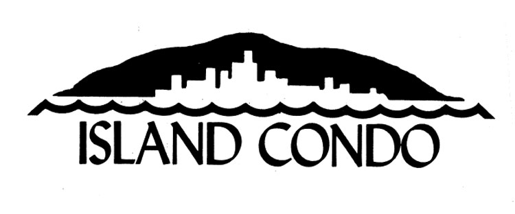 Island Condo, LLC