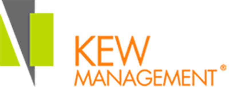 Kew Management