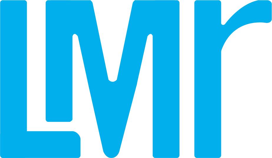 Lambeth Management & Realty Inc.