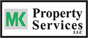 MK Propert Services LLC