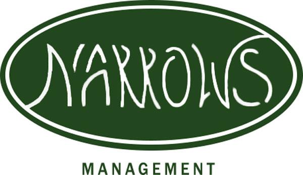 Narrows Management