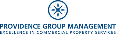 Providence Group Management