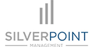 Silverpoint Management